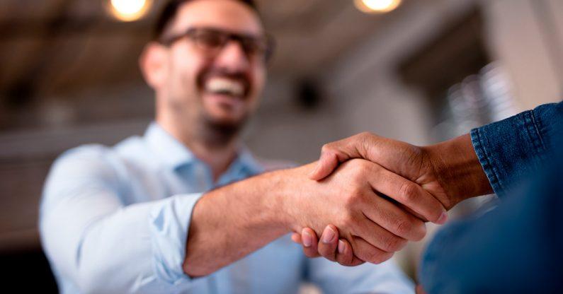 Zarządzanie płynnością finansową – Pomoc dla Firm i Menedżerów