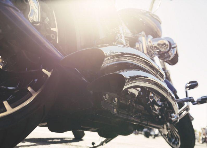 Części do motocykli – gdzie je kupować bez żadnych obaw?