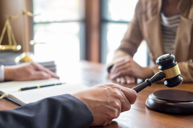 Solidny prawnik, szybki rozwód