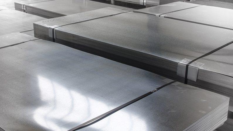 Blacha aluminium Katowice