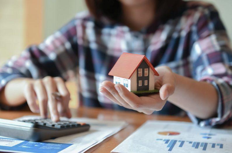 Dlaczego czasami ludzie chcą szybko sprzedać swoje mieszkania?