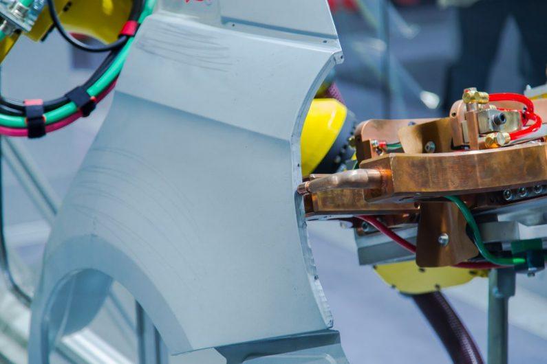 Dlaczego warto wdrożyć automatykę przemysłową?